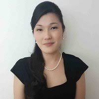 Julia Ching