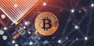 Derail A Bitcoin
