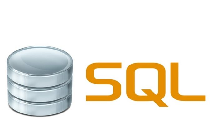 Recover SQL Database From Corrupt MDF