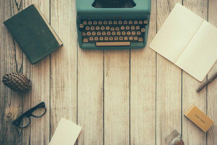 Improve Writing