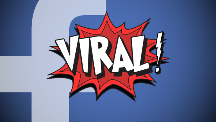 money making by going viral