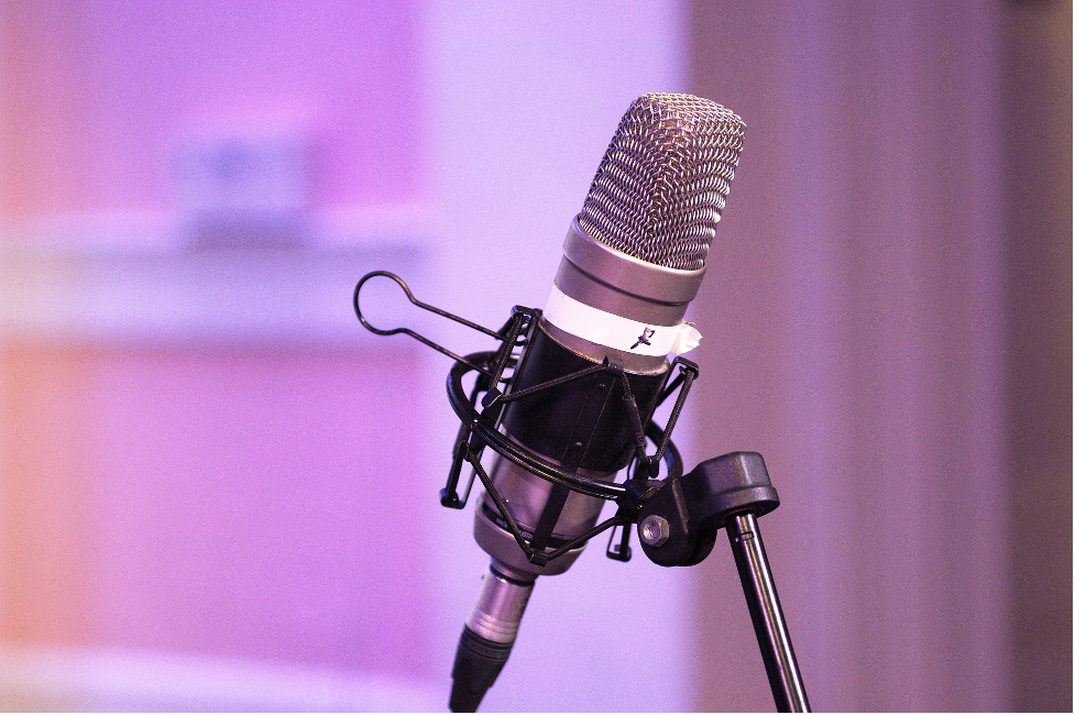 Podcasting For Business: Everything You Need To Know To Get Started