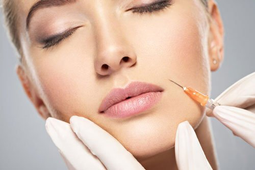 A Basic Guide To Dermal Fillers