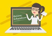 7 Best & Affordable Online Learning Apps for Kids