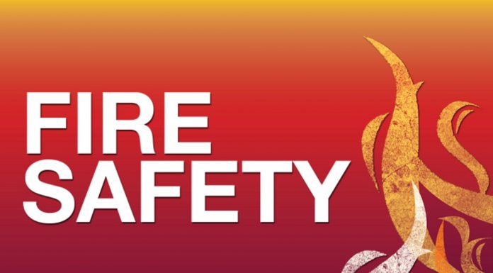 Fire Safety Training Austrailia