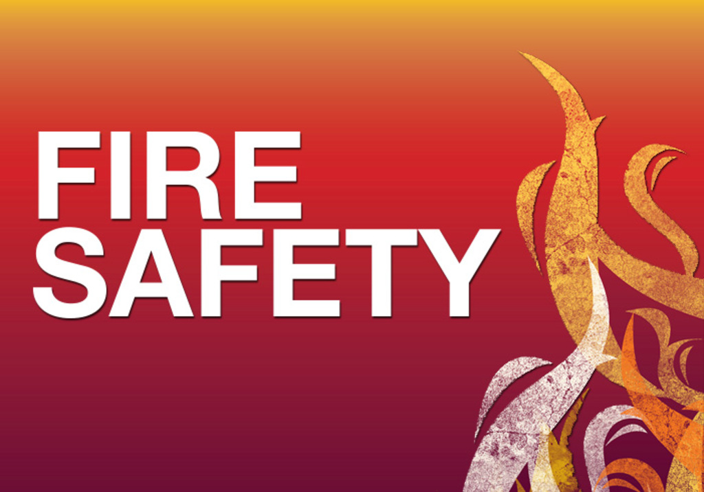 4 Aspects Of Nationally Recognized Fire Safety Training In Australia