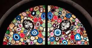 Glass Artworks