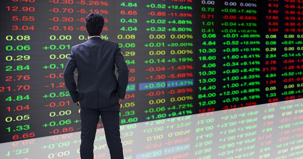 How To Invest In The Stock Markets Wisely
