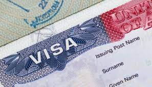 Which Is The Most Suitable Visa Program For US Immigrants Aiming A Startup?