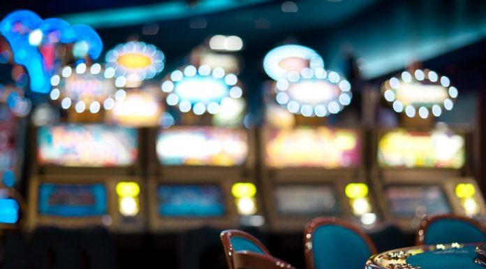 Live Casinos Vs Land Based Casinos