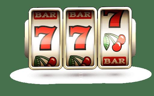 Real Money Slots - Require No Deposit
