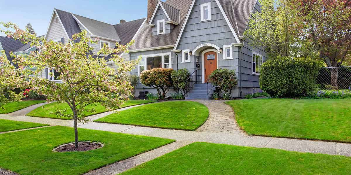 Top 4 Common Yard Sign Mistakes To Avoid