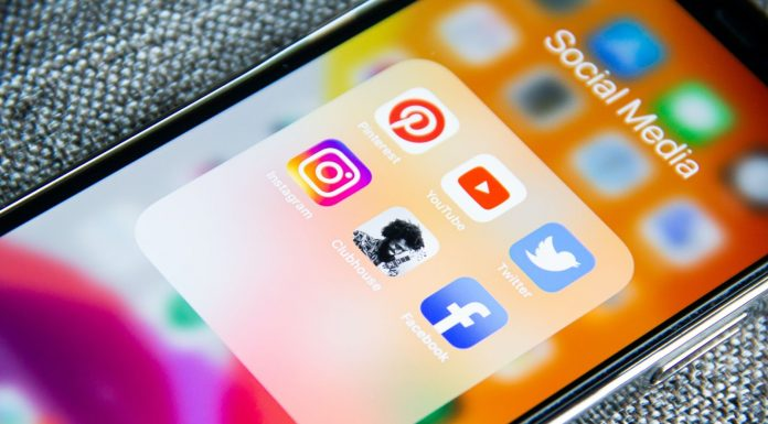 A Basic Guide to Social Media Strategies to Run A Small Business