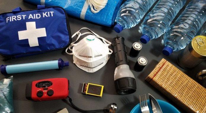 Emergency-Survival-Kit
