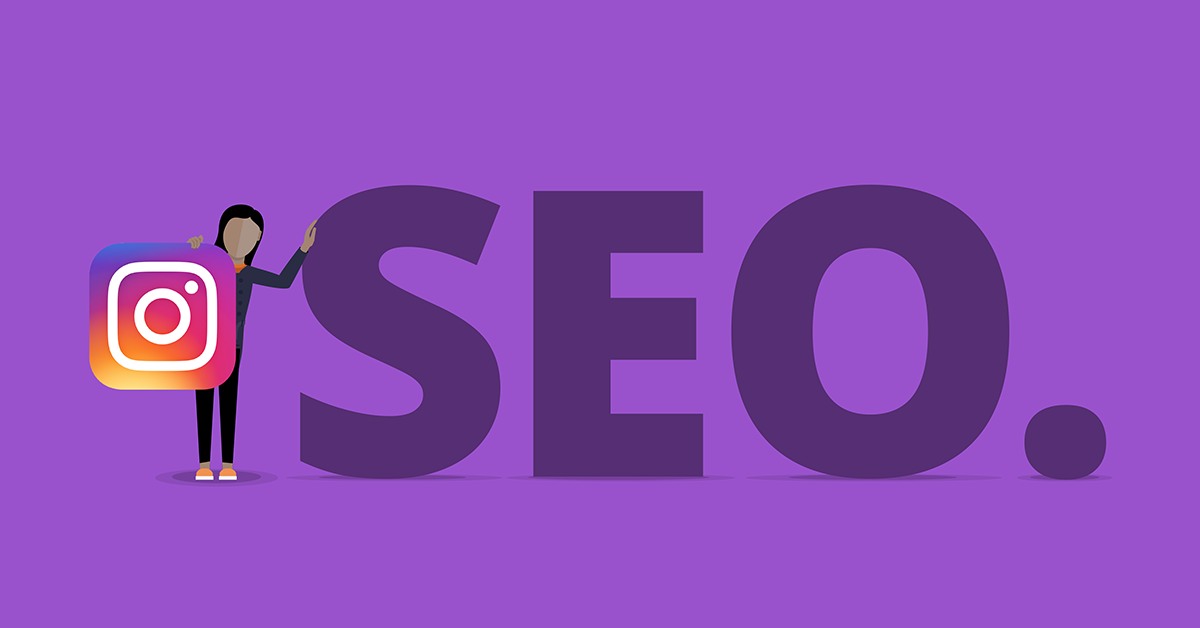 Learning About The Instagram SEO Mistakes To Avoid