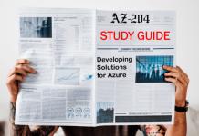 Microsoft AZ-204 Exam and Practice Tests
