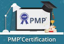 PMP Management