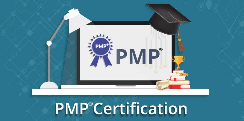 PMP Exam: How To Register, Sample, Registration Fees, Dates
