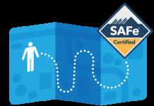 SAFe certification