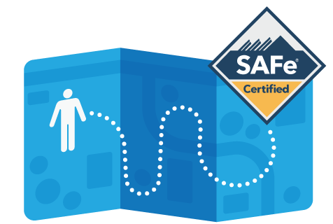 SAFe Certification: How To Get It?