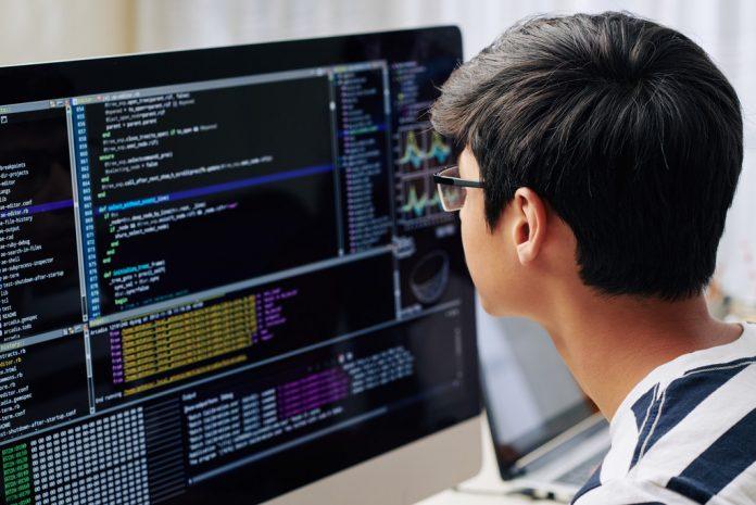 Coding Classes