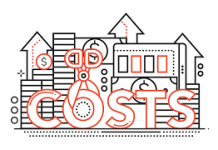 Cut Business Costs