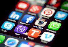 Finance Mobile Apps