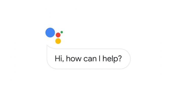 Google's Voice Assistants