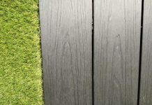 Composite Decking alternative to Wood Decking?