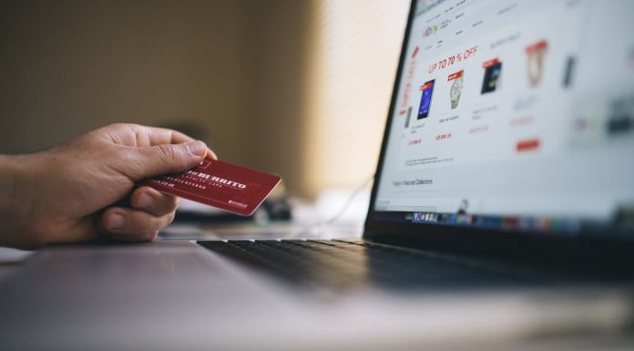 How can students find verified coupons