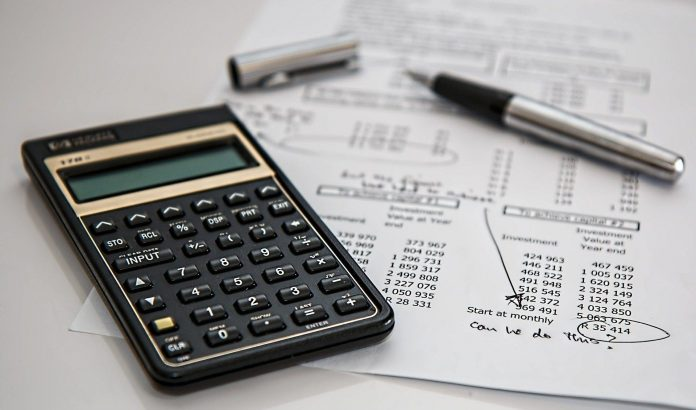 Properly Deal with Your Bookkeeping Tasks