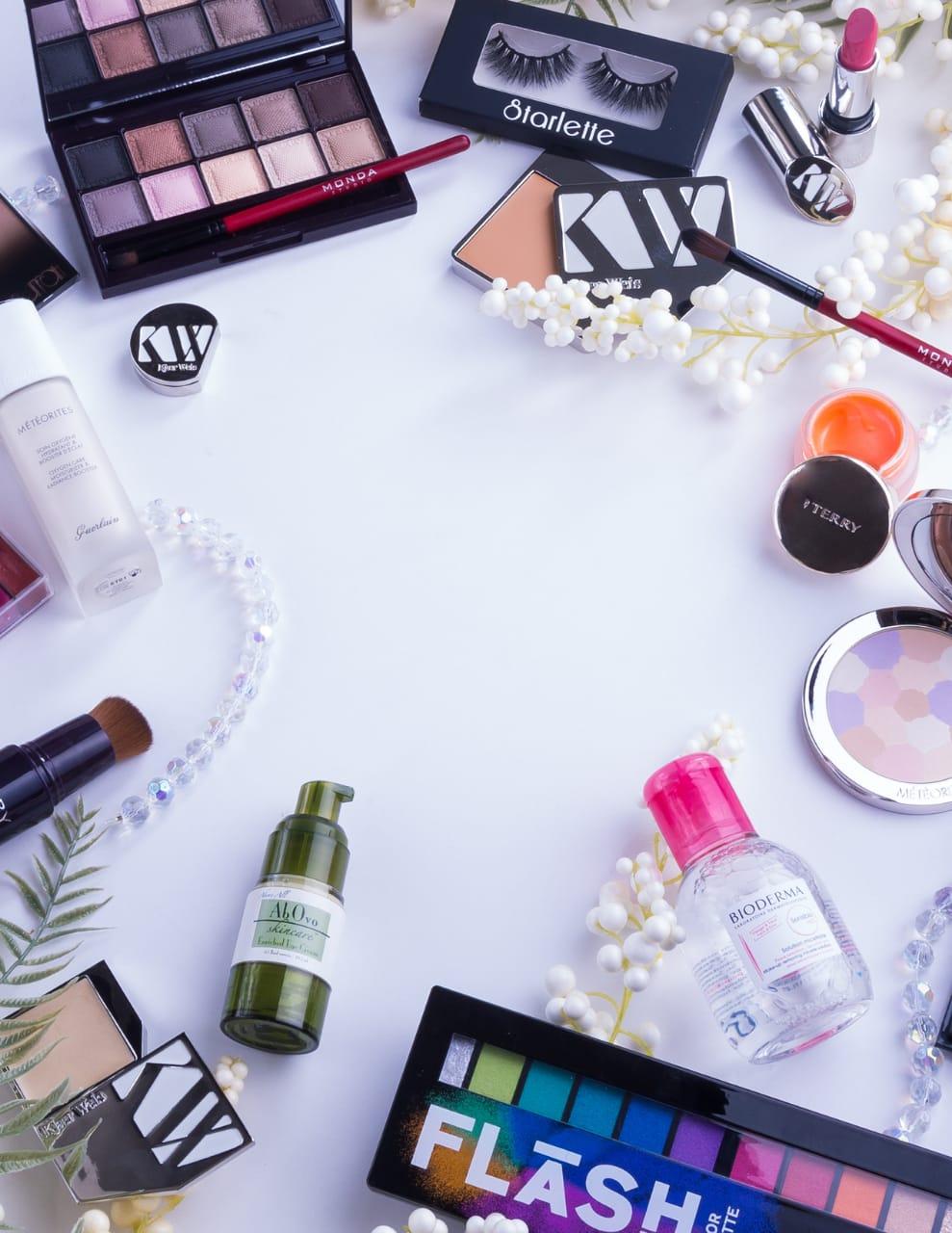 uk Beauty discount codes