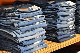 uk Clothing discount codes