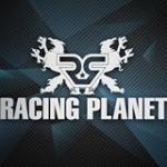 Racing Planet Discount Code
