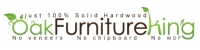 Oak Furniture King Discount Code