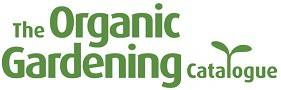Organic Catalogue Discount Code