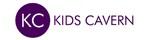 Kids Cavern Discount Code