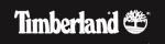 Timberland UK Discount Code