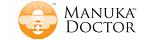Manuka Doctor UK Discount Code