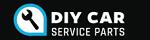 DIY Car Service Parts Discount Code