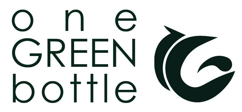 One Green Bottle Discount Code