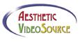 Aesthetic Video Source Discount Code