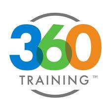360training Discount Code