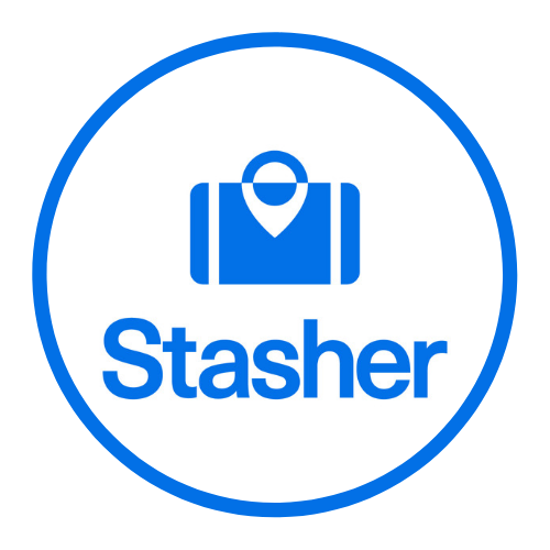 Stasher discount code