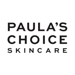 Paula's Choice UK Discount Code