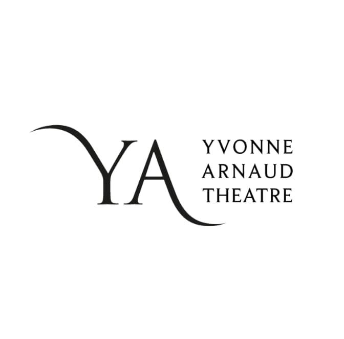 Yvonne Arnaud Discount Code