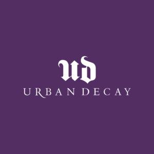 Urban Decay Discount Code
