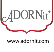 ADORNit Discount Code