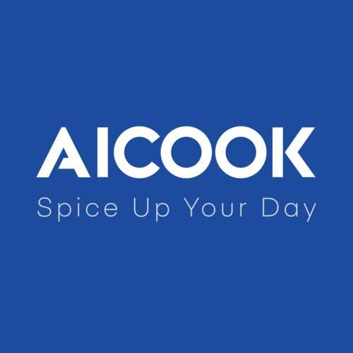 Aicook Discount Code