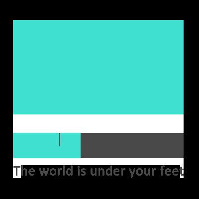 Actinput Discount Code
